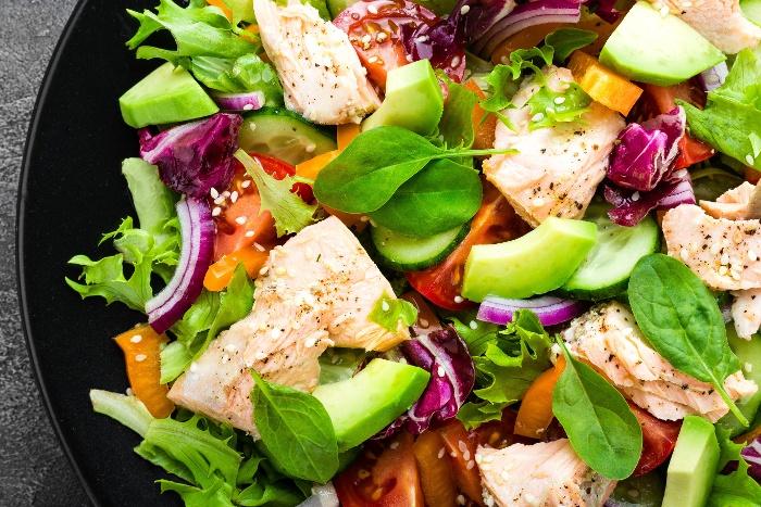 Diet & Functional Medicine