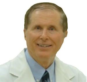 Robert W. Ruess, MD