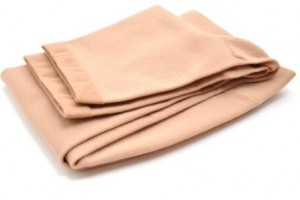 Compression Therapy Stockings