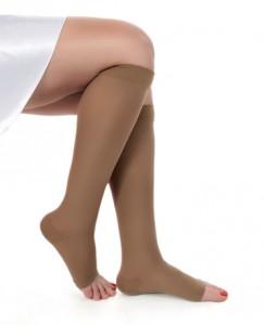 Leg Support Stockings