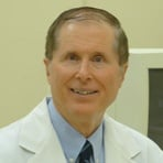 Robert W. Ruess MD
