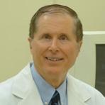Robert W. Ruess MD