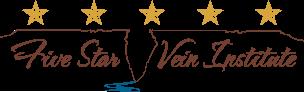 Five Star Vein Institute
